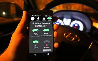 25 способов увеличить количество заказов от Яндекс Такси и сэкономить на расходах