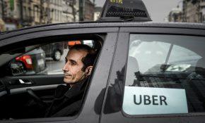 Требования для трудоустройства водителем в Убер