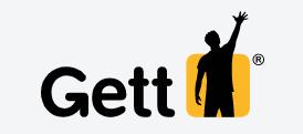 лого гетт