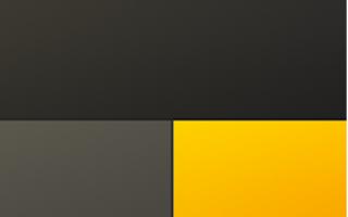 Яндекс Такси начал тестирование Таксометра для устройств на iOS