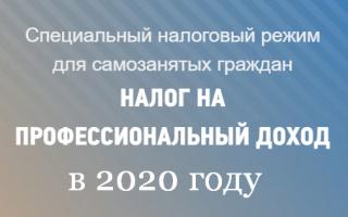 Список регионов, где можно стать самозанятым, вырос на несколько десятков субъектов в июле 2020 года